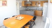 frentagua-casa-monte-cozinha-tavira